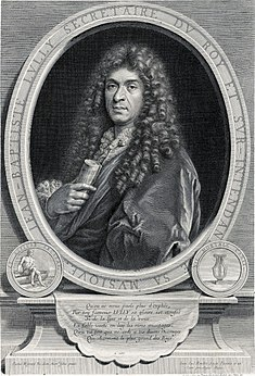 Jean-Baptiste Lully 1.jpeg