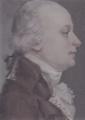 Jean Baptiste lubin.png