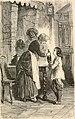 Jean qui grogne et Jean qui rit (1895) (14752677795).jpg