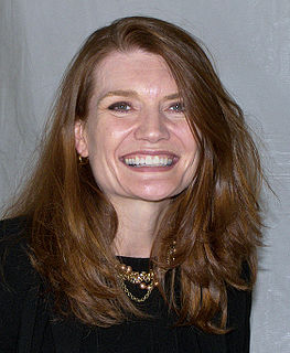 Jeannette Walls American writer and journalist