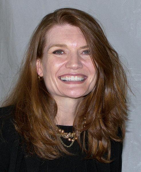 Image Result For Maureen Walsh