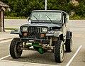 Jeep en Skagway, Alaska, Estados Unidos, 2017-08-18, DD 22.jpg