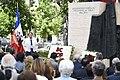 Jefa de Estado participa en homenaje a ex Presidente Eduardo Frei Montalva (24428028949).jpg