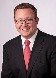 Jeff Anderson (politician) Minnesota politician
