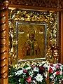 Jelgava Churches 11.jpg