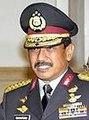 Jenderal Polisi Surojo Bimantoro.jpg