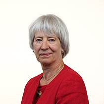 Jenny Rathbone - National Assembly for Wales.jpg