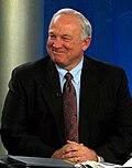 San Diego mayoral special election, 2005 httpsuploadwikimediaorgwikipediacommonsthu