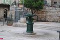 Jerusalem DSC 0803 (8936702230).jpg