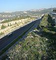 Jerusalem District.1 (cropped).jpg