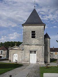 Jessains église1.JPG