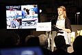 Jessica Watson - 2012 Imagine Cup Announcement 4.jpg
