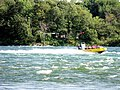 Jet Boat, Lachine Rapids, La Salle, Montreal, Quebec - panoramio.jpg