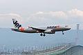 Jetstar Japan, A320-200, JA02JJ (18266031029).jpg