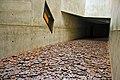 Jewish Museum Berlin - panoramio (1).jpg