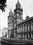Jewish Synagogue, Elisabeth Street, Sydney (2363509956).jpg