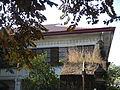 Jf5772San Matias Dominican School Santa Rita Pampangafvf 12.JPG