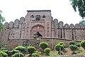 Jhansi fort wikijib-88.jpg