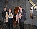 Jiří Grygar and Martin Šolc.jpg