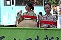 Jidai Matsuri 2009 014.jpg