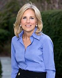 Jill Biden official portrait crop.jpg