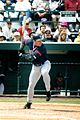 Jim-leyritz red-sox bradenton 03-1998.jpg