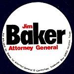 Jim Baker lapel sticker.jpg