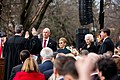 Jim Justice 2017 InaugurationHighlights PB-28 (32028658190).jpg
