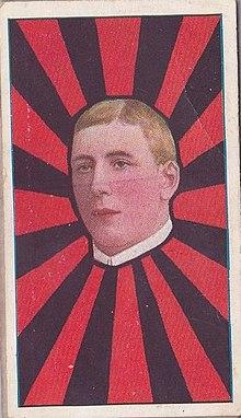 Jim Martin 1911.jpg