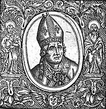 Jindřich Břetislav.jpg