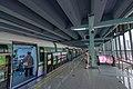 Jinshan Road Station, 2020-12-26.jpg