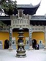 Jinshan temple.JPG