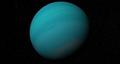 Jkv.Gliese876.b.png
