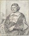 Joachim von Sandrart 012.jpg