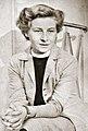 Joanna Broniewska - Kozicka 1954 (1).jpg