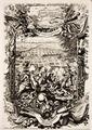 Joannes-Antonius-Florantin-Dicæomachia-sive-Erotemata MG 0920.tif