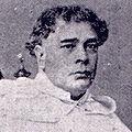 Joaquín Larraín Salas.jpg