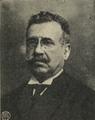 Joaquim José de Sousa Fernandes (As Constituintes de 1911 e os seus Deputados, Livr. Ferreira, 1911).png