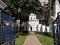 Job Charnock's Mausoleum.jpg
