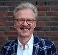 Jochen Stemplewski, 1992-2016 Vorstandsvorsitzender der beiden regionalen Wasserwirtschaftsverbände Emschergenossenschaft und Lippeverband.jpg