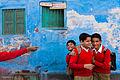 Jodhpur - India (13971724482).jpg
