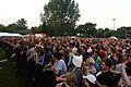 Jodrell Bank Live 2011 26.jpg
