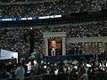 Joe Biden 2008 DNC (2813104614).jpg