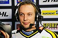 Johan Harju AIK-Brynäs 2013-12-15.jpg