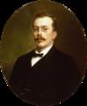 Johan Sippo van Harinxma Thoe Slooten (1848-1904), burgemeester van Den Haag 1898-1904.png
