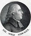 Johann-Moritz-Schwager.jpg