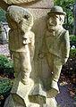 Johann Christoph Winters Gedenkmal, Melaten-Friedhof (10).jpg