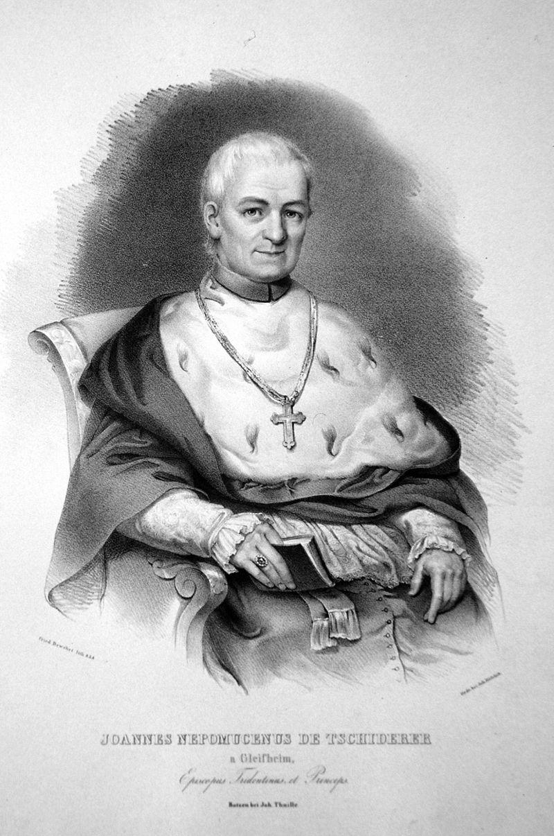 Johann Nepomuk von Tschiderer.jpg