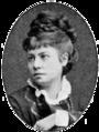 Johanna Sophie Augusta Södergren - from Svenskt Porträttgalleri XX.png