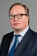 Johannes Cornelis van Baalen MEP 1 - Diliff.jpg